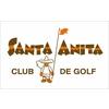 Santa Anita Club De Golf Jalisco