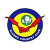 Kluang Country Club Logo
