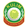 Kulim Golf & Country Resort - North/East Course Logo