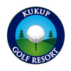 Kukup Golf Resort - North Course Logo
