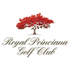 Pines at Royal Poinciana Golf Club - Private Logo