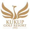 Kukup Golf Resort - South Course Logo