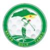 Tawau Golf Club Logo