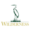Wilderness Country Club - Private Logo