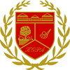 Kelab Golf Perkhidmatan Awam - Lake Course Logo