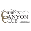 Canyon Club Logo