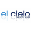 El Cielo Country Club Logo