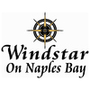 Windstar on Naples Bay - Private Logo
