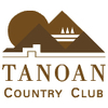 Tanoan Country Club - Acoma Course Logo