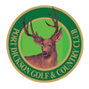 Port Dickson Golf & Country Club Logo