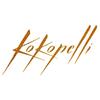 Kokopelli Club Logo