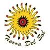 Tierra Del Sol Golf Course Logo