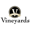 North at Vineyards of Naples, The - Private Logo