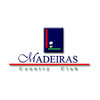 Madeiras Country Club Logo