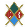Collier's Reserve Country Club - Private Logo