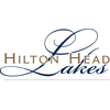 The Golf Club at Hilton Head Lakes Logo