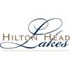 The Golf Club at Hilton Head Lakes Logo