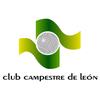 Club Campestre de Leon Logo