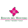 Rincon del Montero Hotel &amp; Resort Logo
