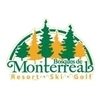 Club de Golf Bosques de Monterreal Logo