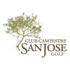 Club Campestre San Jose Logo
