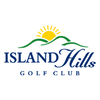 Island Hills Golf Club Logo