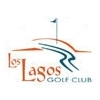 Los Lagos Golf Club Logo
