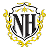 Naples Heritage - Private Logo