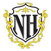 Naples Heritage - Private Logo