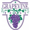 Grapevine Golf Course - Mockingbird/Bluebonnet Logo