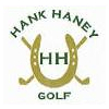 Hank Haney Golf Ranch at Vista Ridge Logo