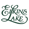 Elkins Lake Country Club - Hills Course Logo