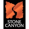 Stone Canyon Golf Club Logo
