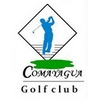 Comayagua Golf Club Logo