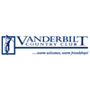 Vanderbilt Country Club - Semi-Private Logo