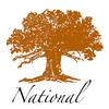 Oak Tree National Golf Club Logo