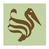 The Club at the Strand - Savannah/Sabal Course Logo