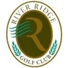 River Ridge Golf Club - River/Ridge Course Logo