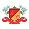 Gleannloch Pines Golf Club - Pines Course Logo