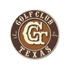 The Golf Club of Texas at Briggs Ranch Logo