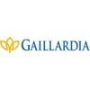Gaillardia Country Club Logo