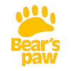 Bear's Paw Country Club - Private Logo