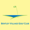 Bentley Village Golf Club - Private Logo