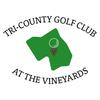 Big Cedar Country Club Logo