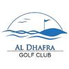 Al Dhafra Golf Links Logo