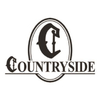 Countryside Golf Club - Private Logo