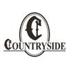 Countryside Golf Club - Private Logo