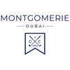 The Address Montgomerie Dubai - Par-3 Academy Course Logo