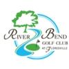 River Bend Golf Club Logo