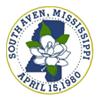 Southaven Golf Center Logo